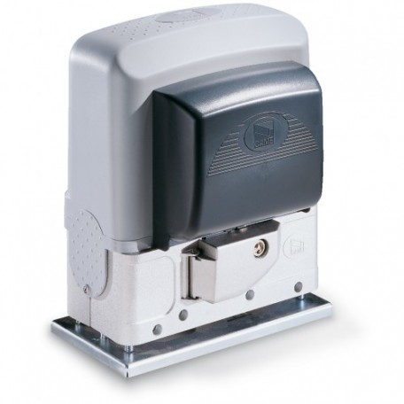 Came BK-1800 привод для откатных ворот