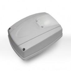 Doorhan Sectional-500 автоматика для секционных ворот