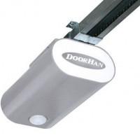 Doorhan Sectional-750 автоматика для секционных ворот