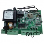 Doorhan PCB-SW блок управления