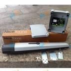 Nice Toona 5016KIT автоматика для распашных ворот