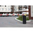 Doorhan Barrier N-5000 (комплект) шлагбаум автоматический