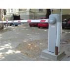 Doorhan Barrier 3000 шлагбаум автоматический