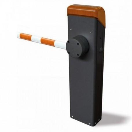 Nice X-Bar шлагбаум автоматический