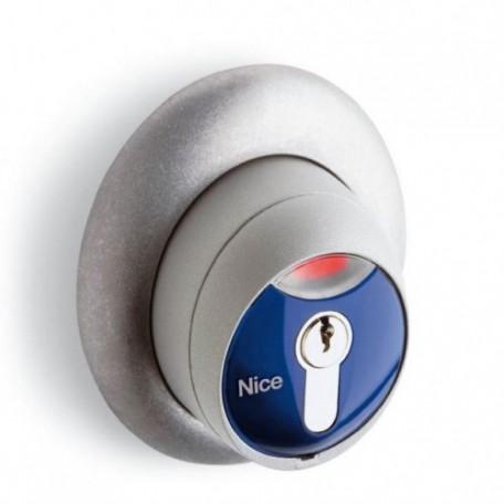 Nic MOSEe замковый выключатель
