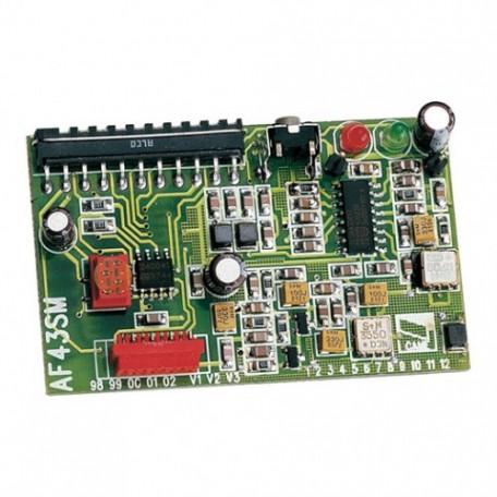 Came AF43TW радиоприемник встраиваемый