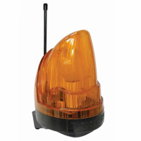 Doorhan LAMP лампа сигнальная для автоматики ворот и шлагбаумов