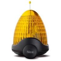 Nice сигнальная лампа LUCY-B