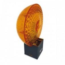 Nice сигнальная лампа ML24