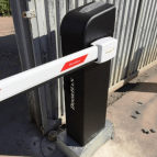 Doorhan Barrier Pro 4000 KIT шлагбаум автоматический