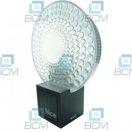 Лампа светодиодная многофункциональная WLT