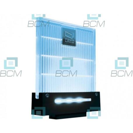 CAME Лампа сигнальная 230/24 В, Светодиодное освещение синего цвета