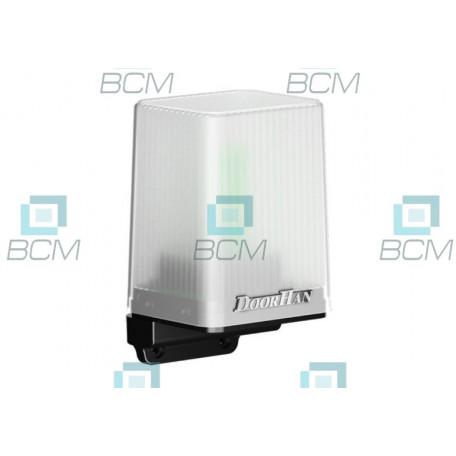 DoorHan сигнальная лампа LAMP-PRO