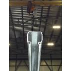 Ролтэк МАКС комплектующие для откатных ворот до 2000 кг (9м)