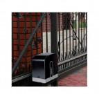 FAAC С720 привод для откатных ворот