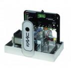 FAAC С721 24V привод для откатных ворот