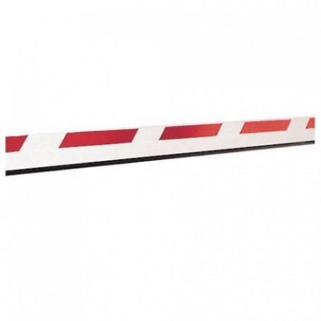 Faac стрела 4 метра