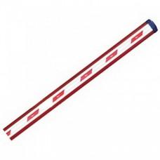Nice стрела прямоугольная 4,3 метра RBN4