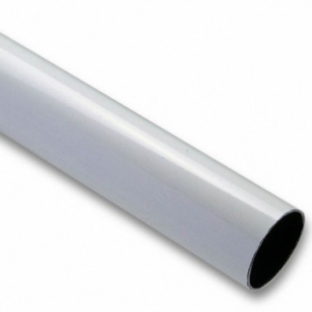 Nice стрела круглая 4,3 метра RBN4-K