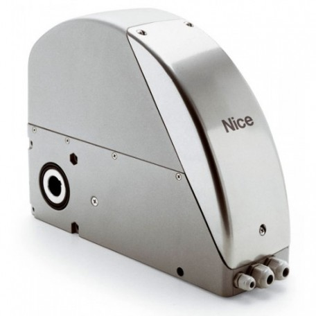 Nice SU2000 автоматика для секционных ворот