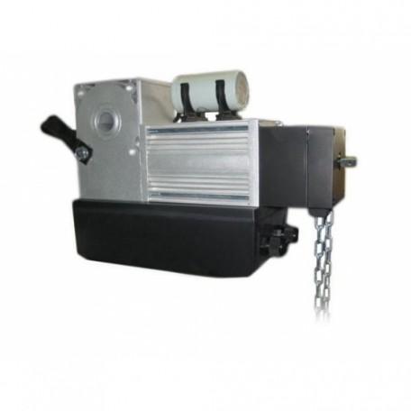 Doorhan Shaft-50 KIT автоматика для секционных ворот