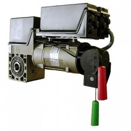 Doorhan GFA SE 5.24 - 25,4 SK KIT автоматика для секционных ворот