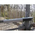 Doorhan Swing 5000 автоматика для распашных ворот