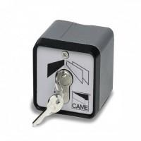 Came SET-J ключ-выключатель