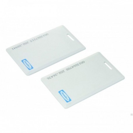 Doorhan проксимити карта CARD EM