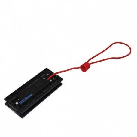 Doorhan каретка для направляющей SK-3600/SK-4600