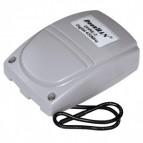 Doorhan DHRE-2 радиоприемник