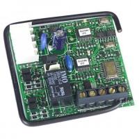 FAAC RX RP 1 радиоприемник (RP868SLH)