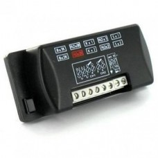 Nice FLOX 1 радиоприемник внешний универсальный